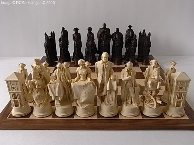 Šahovske figure , antikviteti - Page 5 RIMG1015