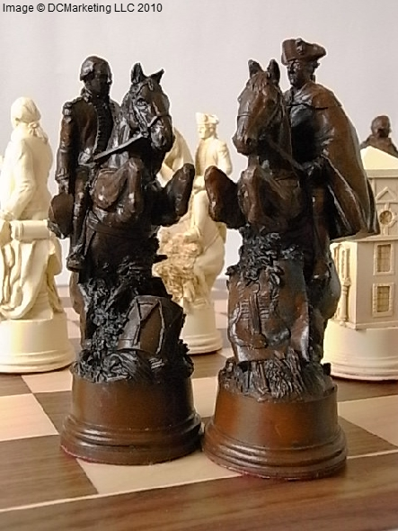 Best Plain theme chess pieces, chess board pieces from our collection  EO28